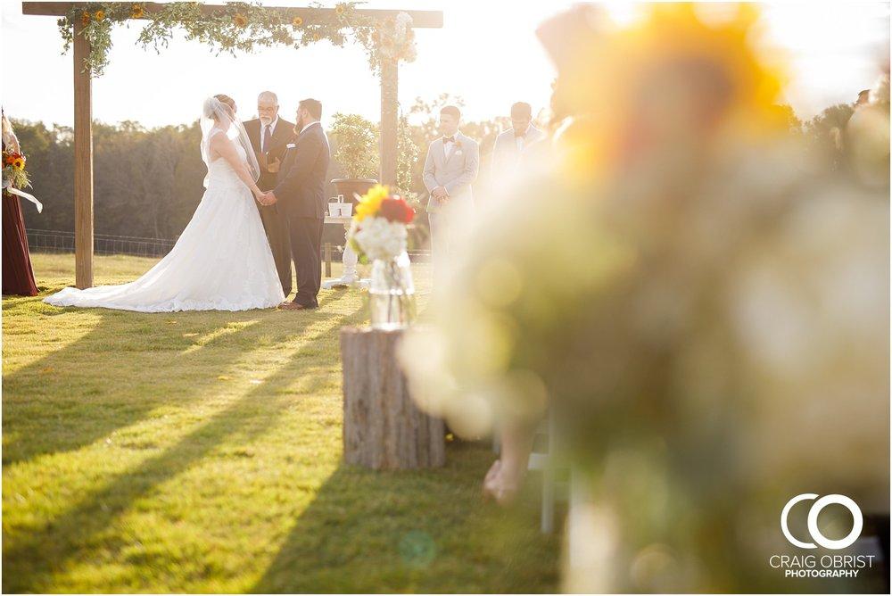 Grant Hill Farms Wedding North Georgia_0065.jpg