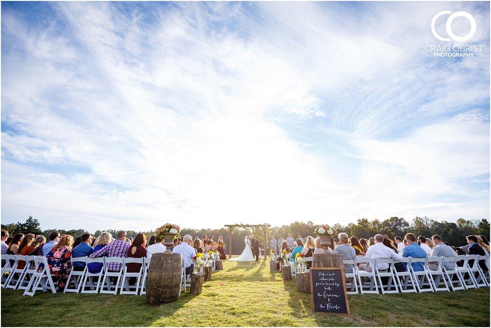 Grant Hill Farms Wedding North Georgia_0064.jpg