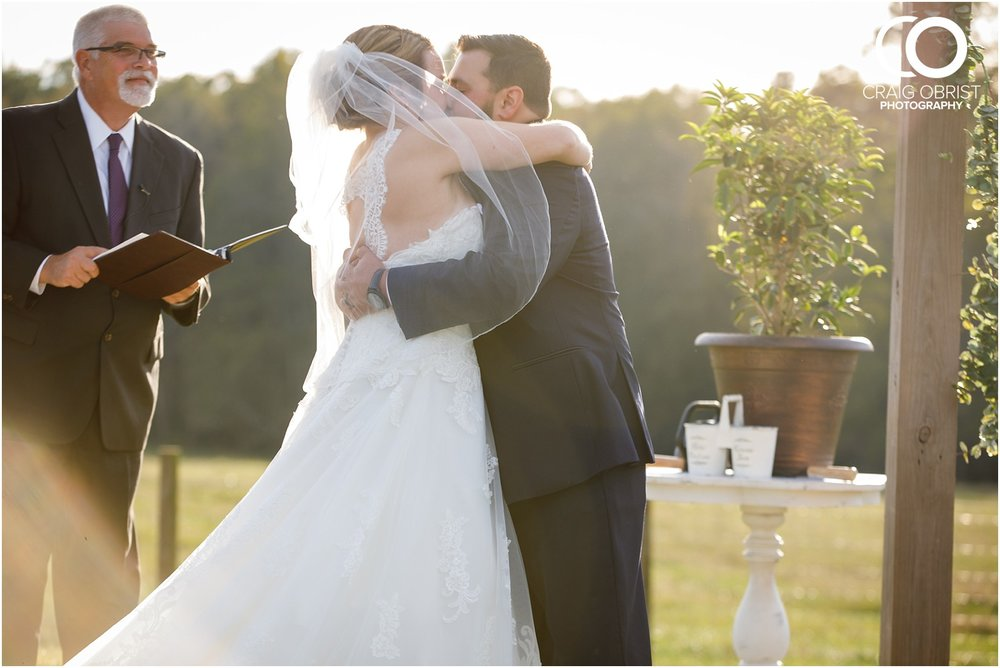 Grant Hill Farms Wedding North Georgia_0067.jpg