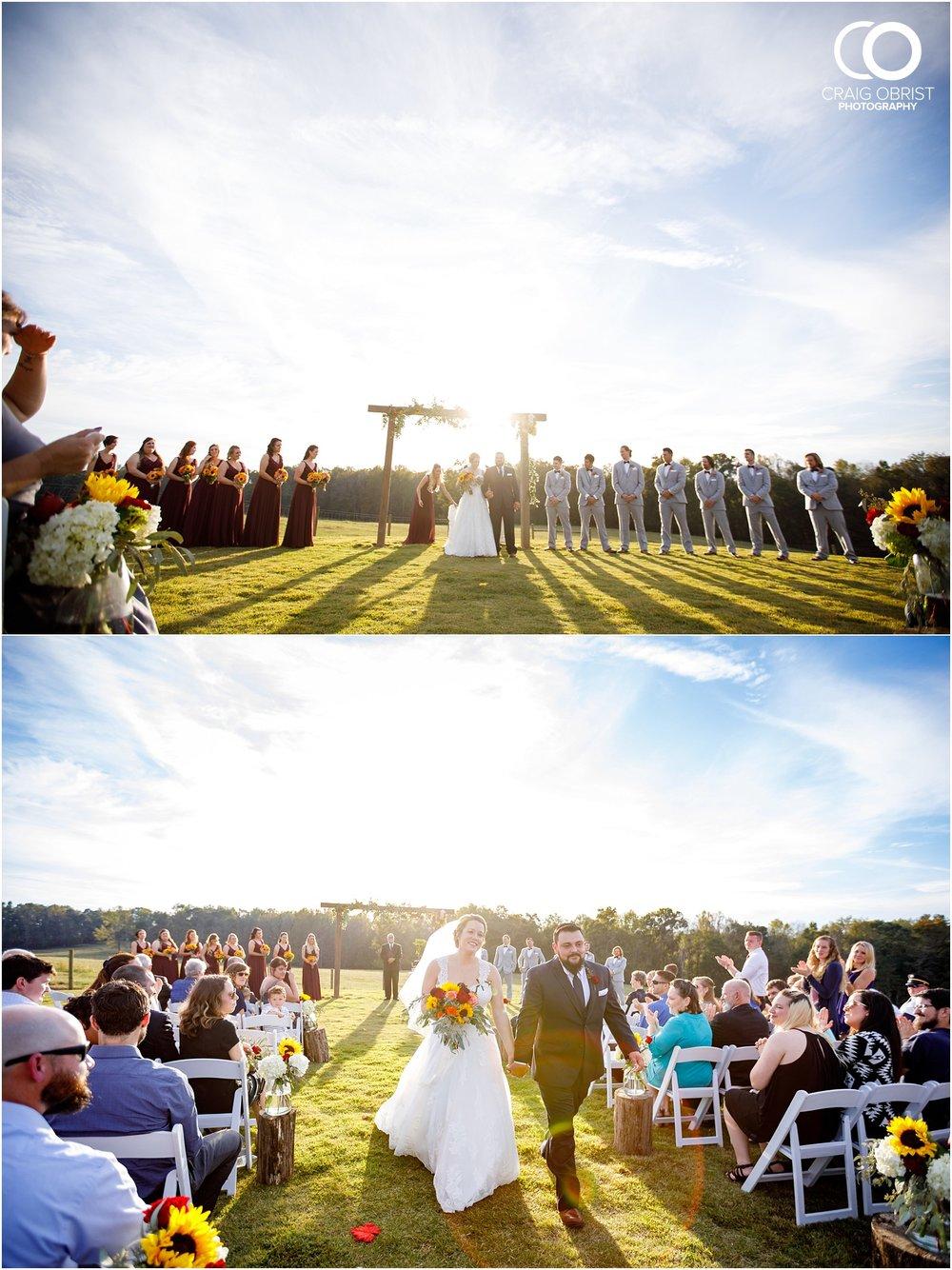 Grant Hill Farms Wedding North Georgia_0068.jpg
