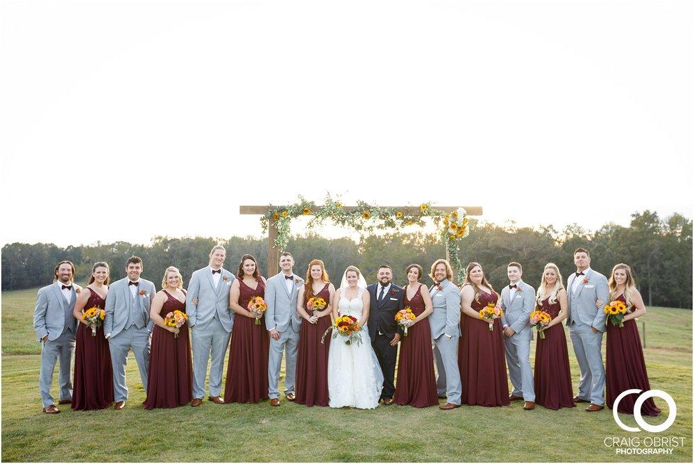 Grant Hill Farms Wedding North Georgia_0071.jpg