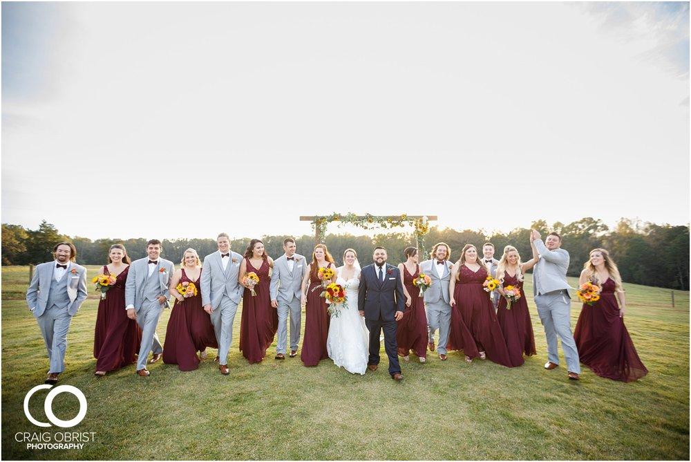 Grant Hill Farms Wedding North Georgia_0072.jpg