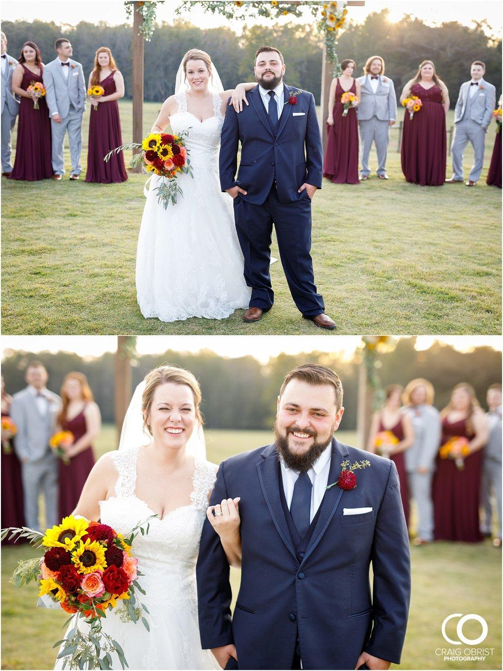 Grant Hill Farms Wedding North Georgia_0073.jpg