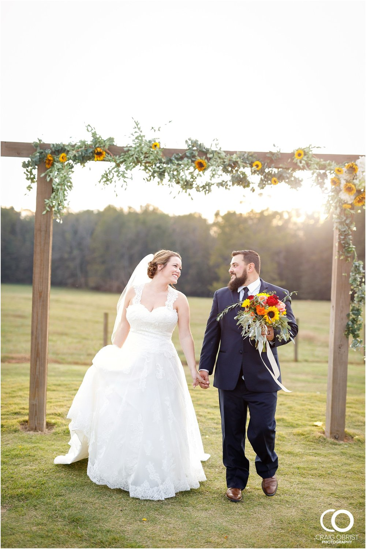Grant Hill Farms Wedding North Georgia_0075.jpg