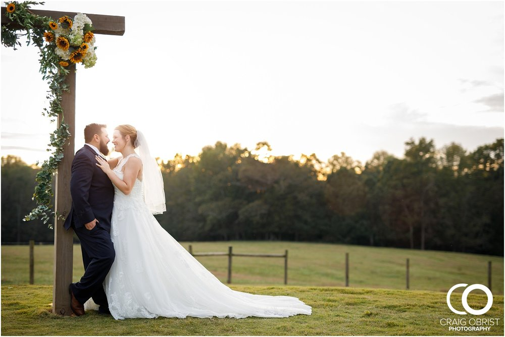 Grant Hill Farms Wedding North Georgia_0077.jpg