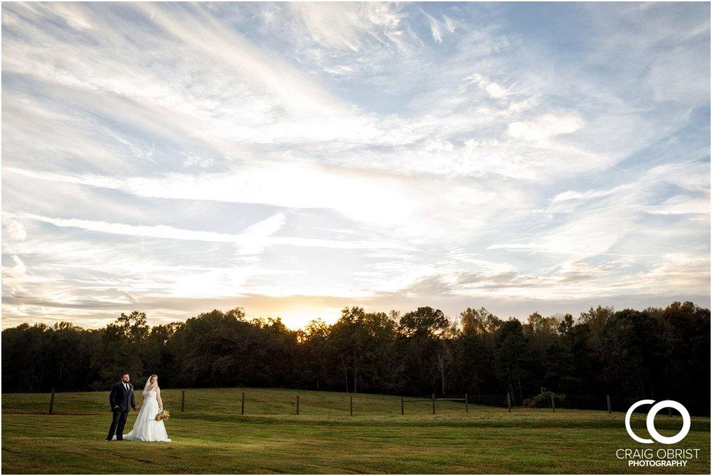 Grant Hill Farms Wedding North Georgia_0078.jpg