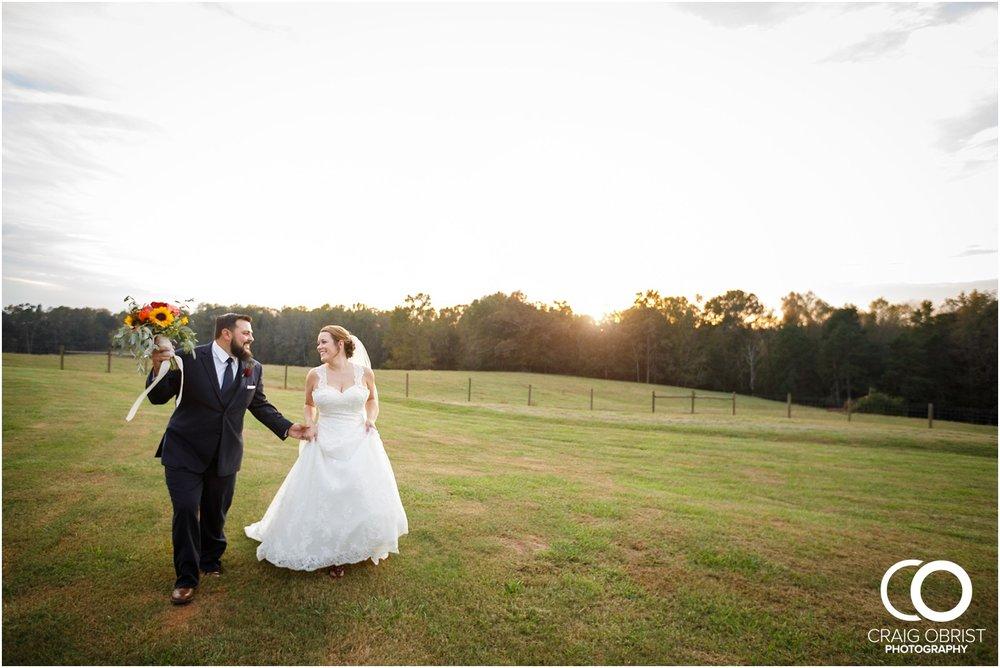 Grant Hill Farms Wedding North Georgia_0079.jpg