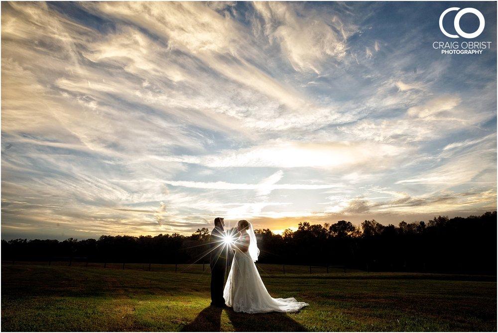 Grant Hill Farms Wedding North Georgia_0080.jpg
