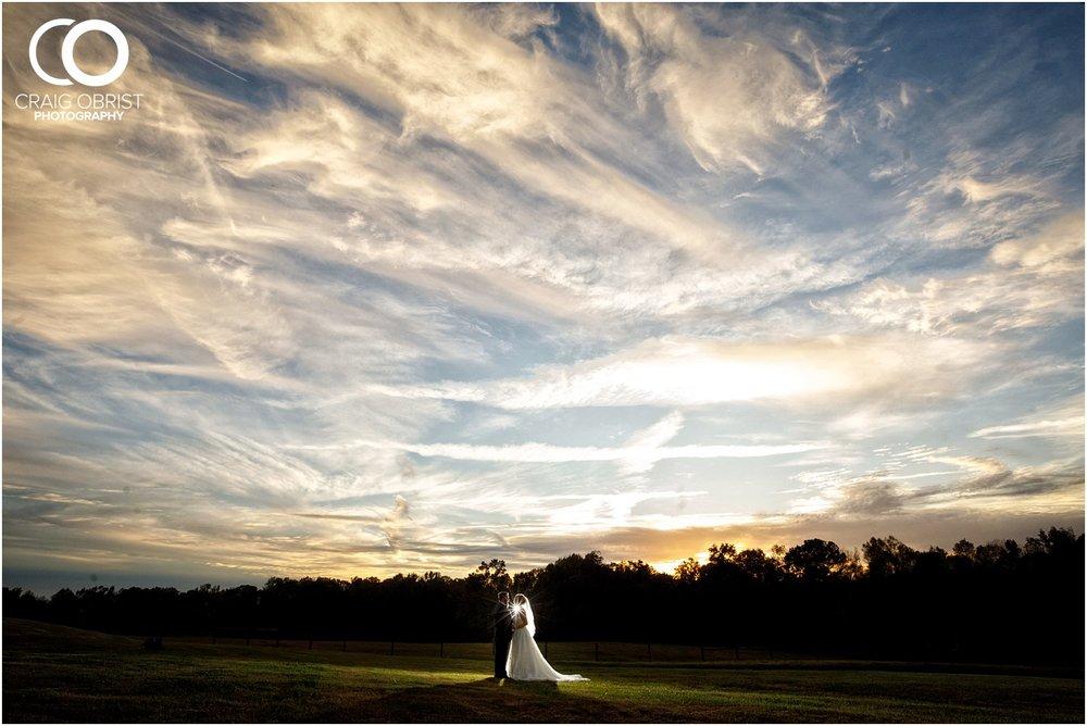 Grant Hill Farms Wedding North Georgia_0081.jpg