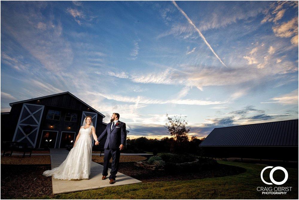 Grant Hill Farms Wedding North Georgia_0082.jpg
