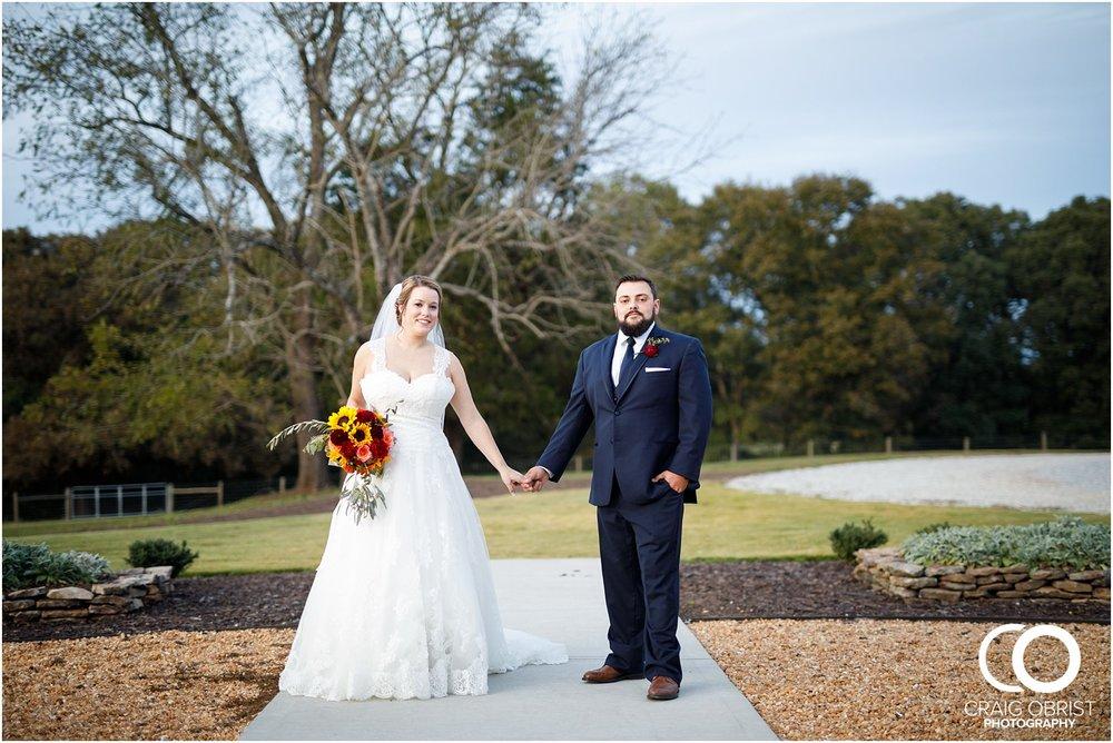 Grant Hill Farms Wedding North Georgia_0085.jpg