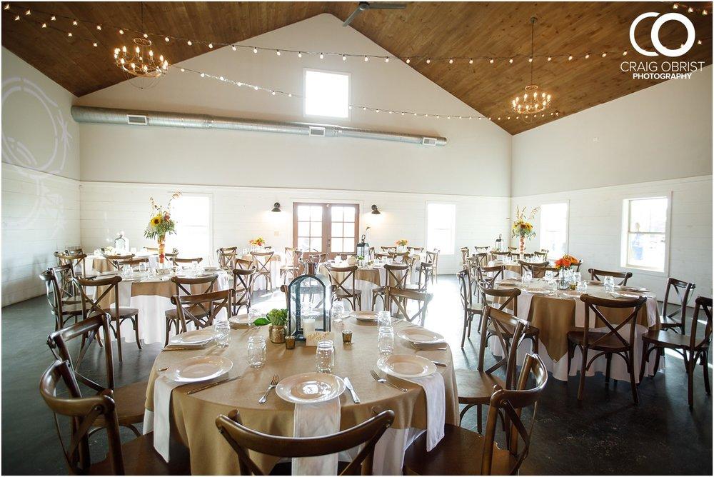 Grant Hill Farms Wedding North Georgia_0088.jpg