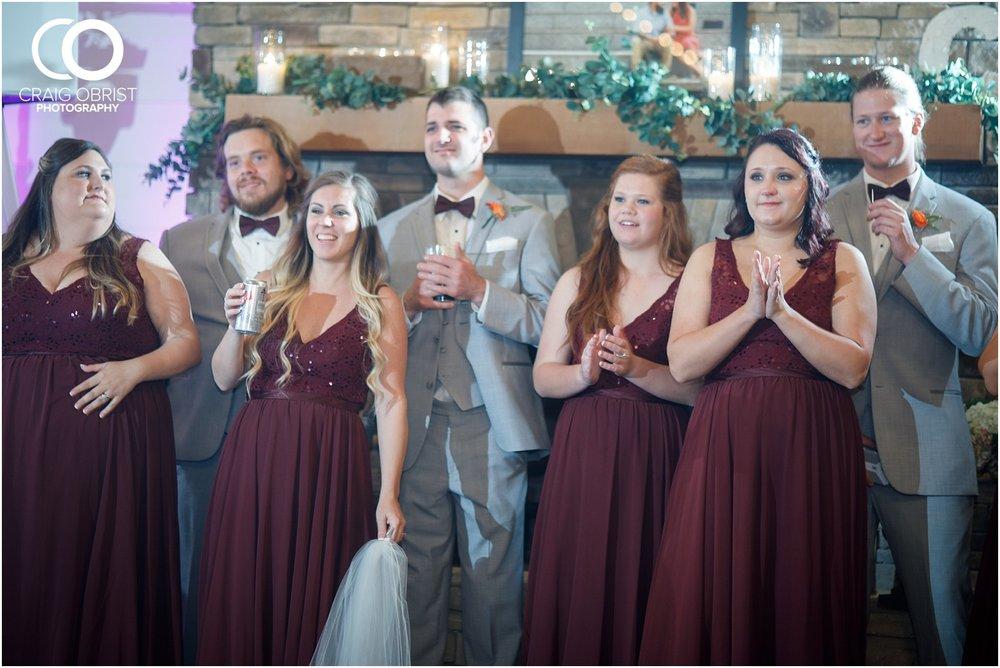 Grant Hill Farms Wedding North Georgia_0095.jpg