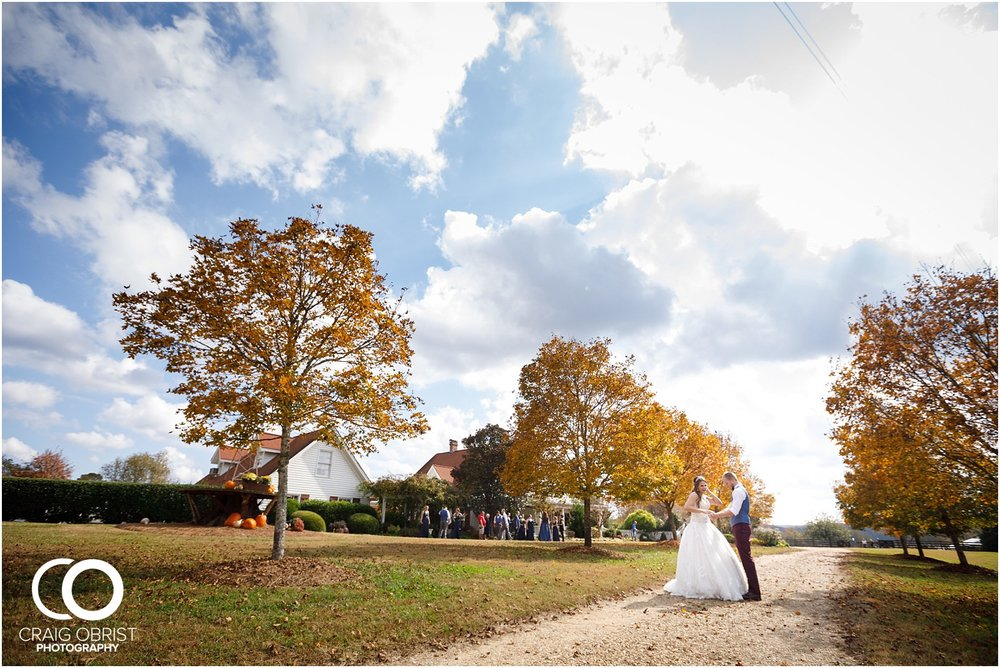 Sweet Meadow Farm Wedding Rustic Chic Georgia_0025.jpg