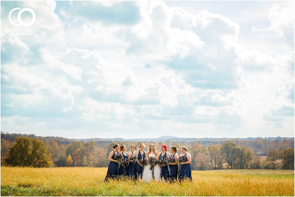 Sweet Meadow Farm Wedding Rustic Chic Georgia_0038.jpg