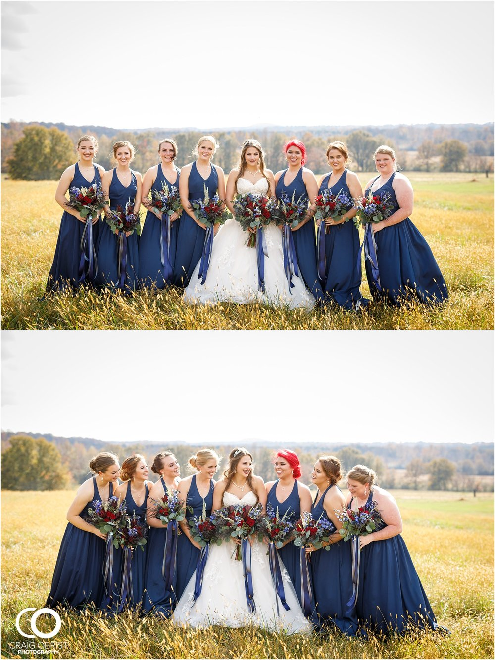 Sweet Meadow Farm Wedding Rustic Chic Georgia_0037.jpg
