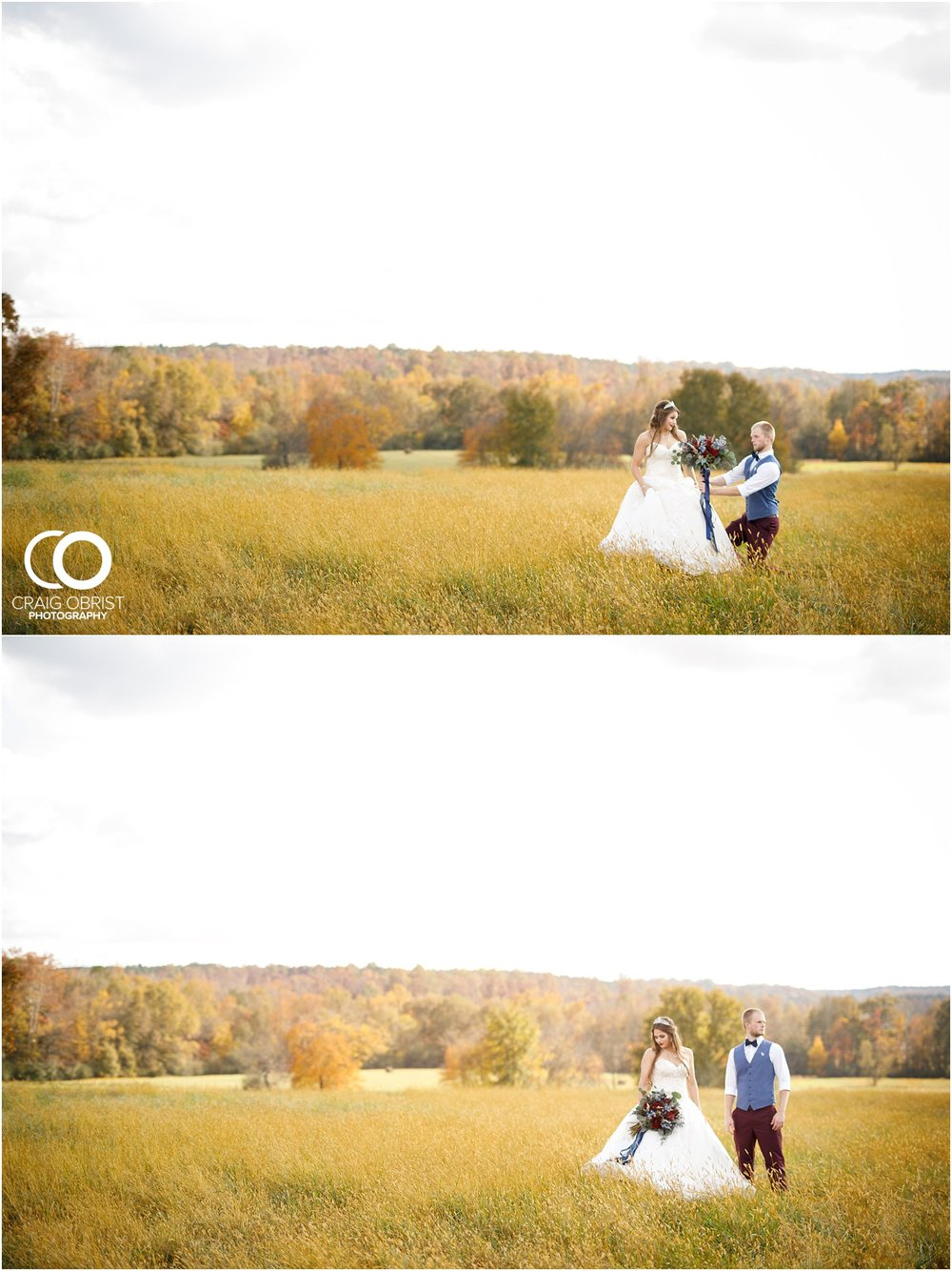 Sweet Meadow Farm Wedding Rustic Chic Georgia_0050.jpg