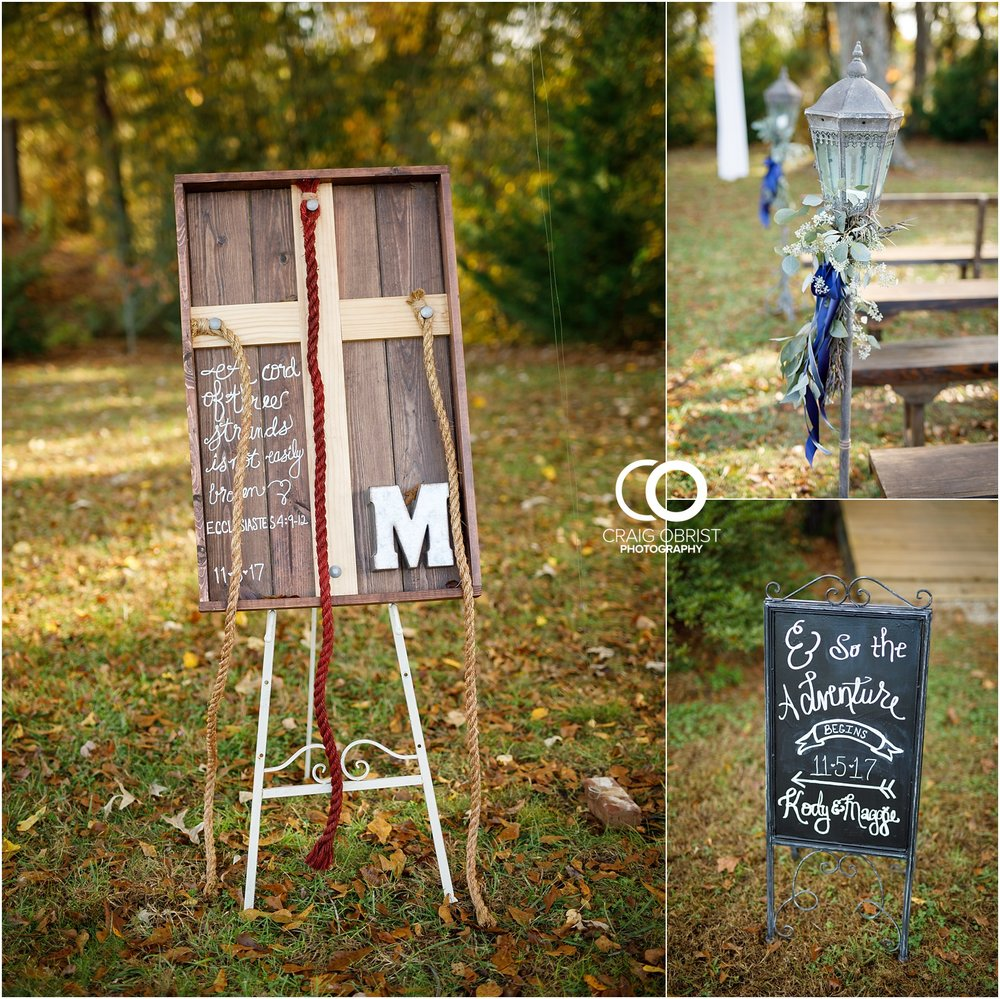 Sweet Meadow Farm Wedding Rustic Chic Georgia_0075.jpg