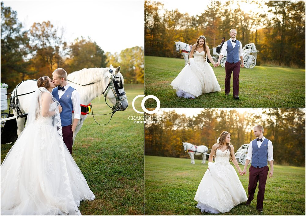 Sweet Meadow Farm Wedding Rustic Chic Georgia_0097.jpg