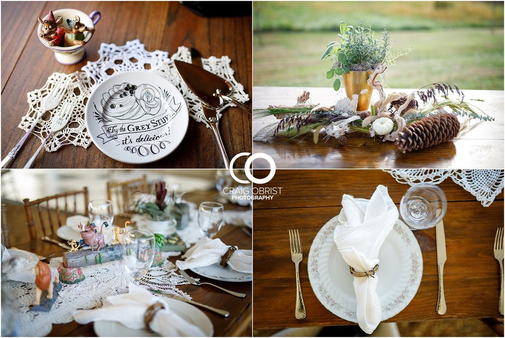 Sweet Meadow Farm Wedding Rustic Chic Georgia_0101.jpg