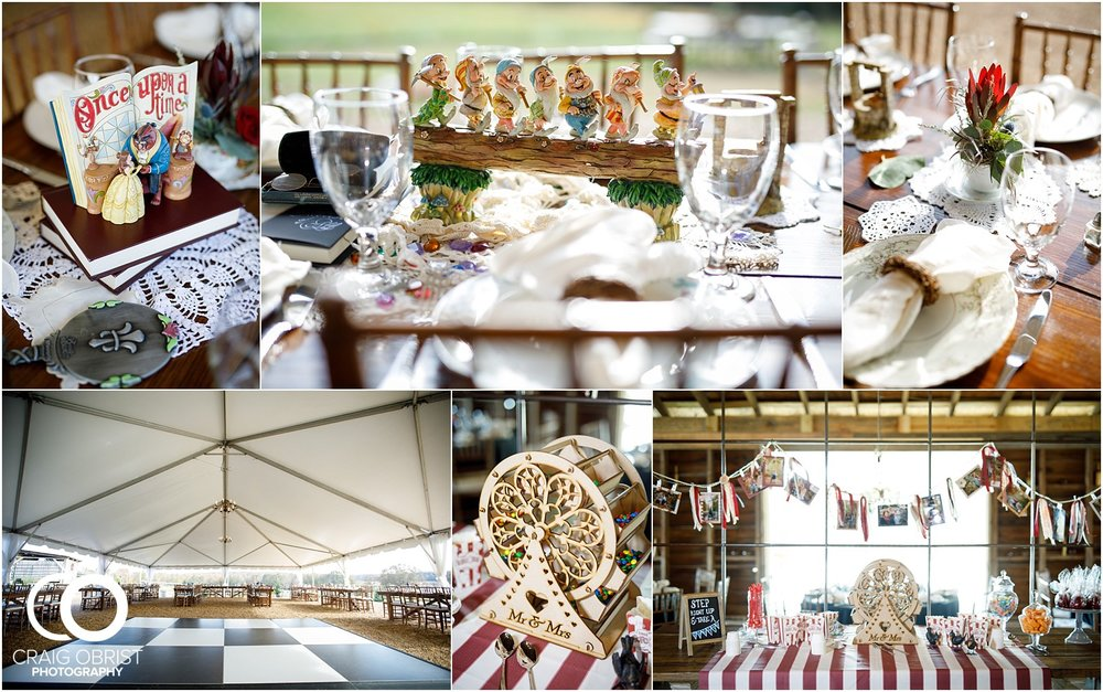 Sweet Meadow Farm Wedding Rustic Chic Georgia_0102.jpg