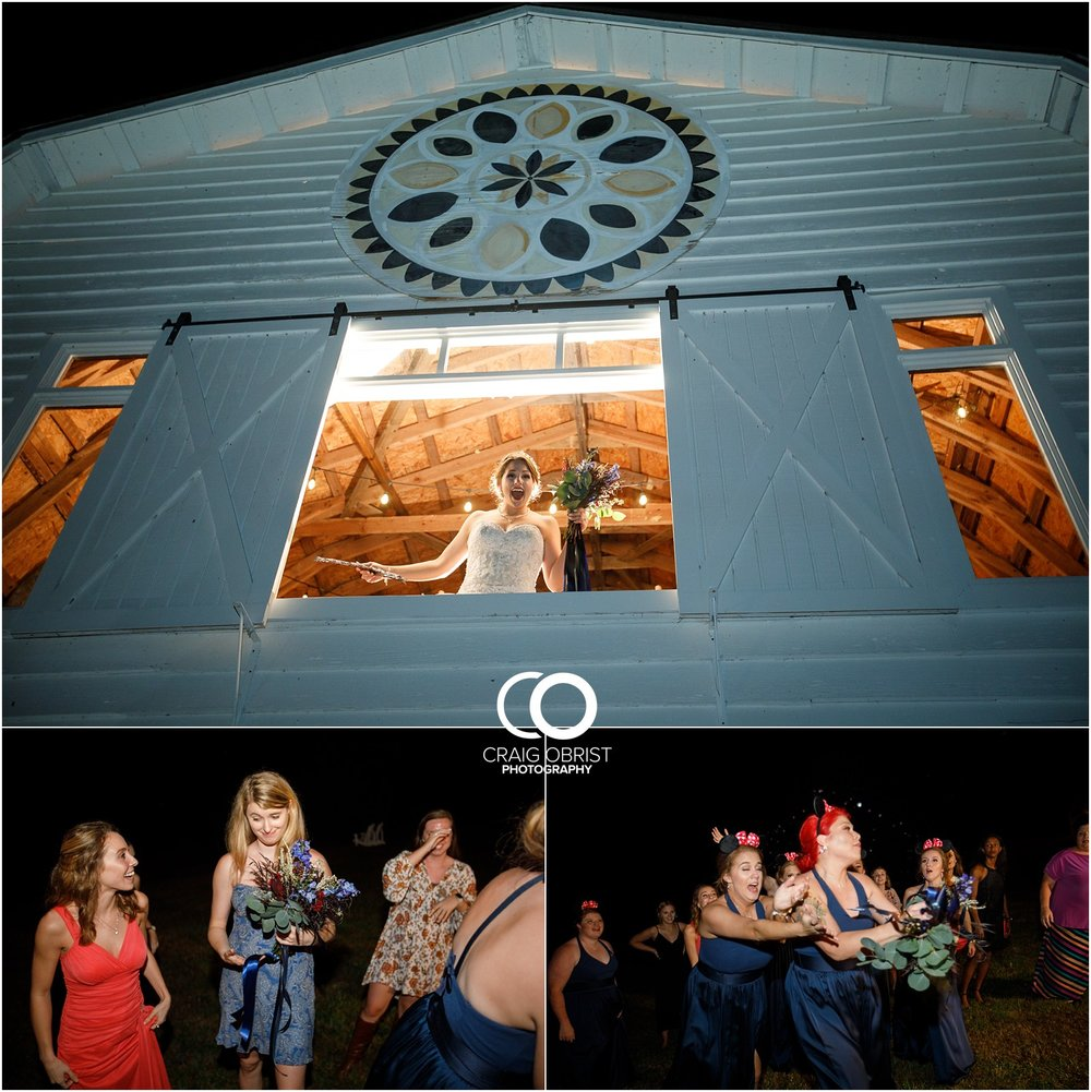 Sweet Meadow Farm Wedding Rustic Chic Georgia_0115.jpg