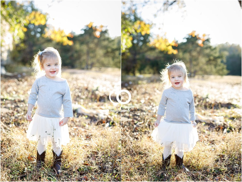 Augusta Countryside family portraits rustic_0001.jpg