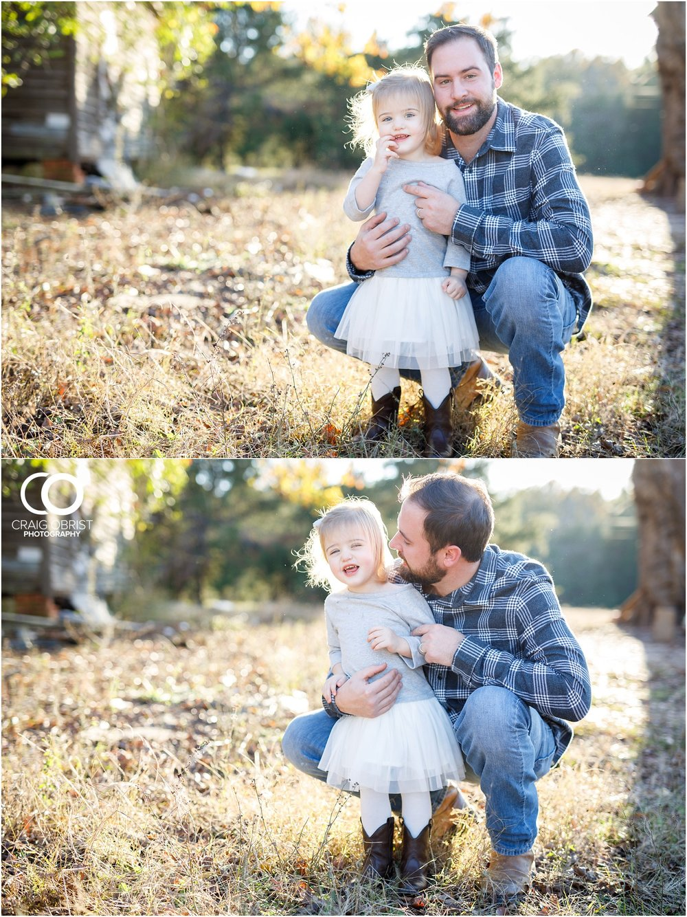 Augusta Countryside family portraits rustic_0002.jpg