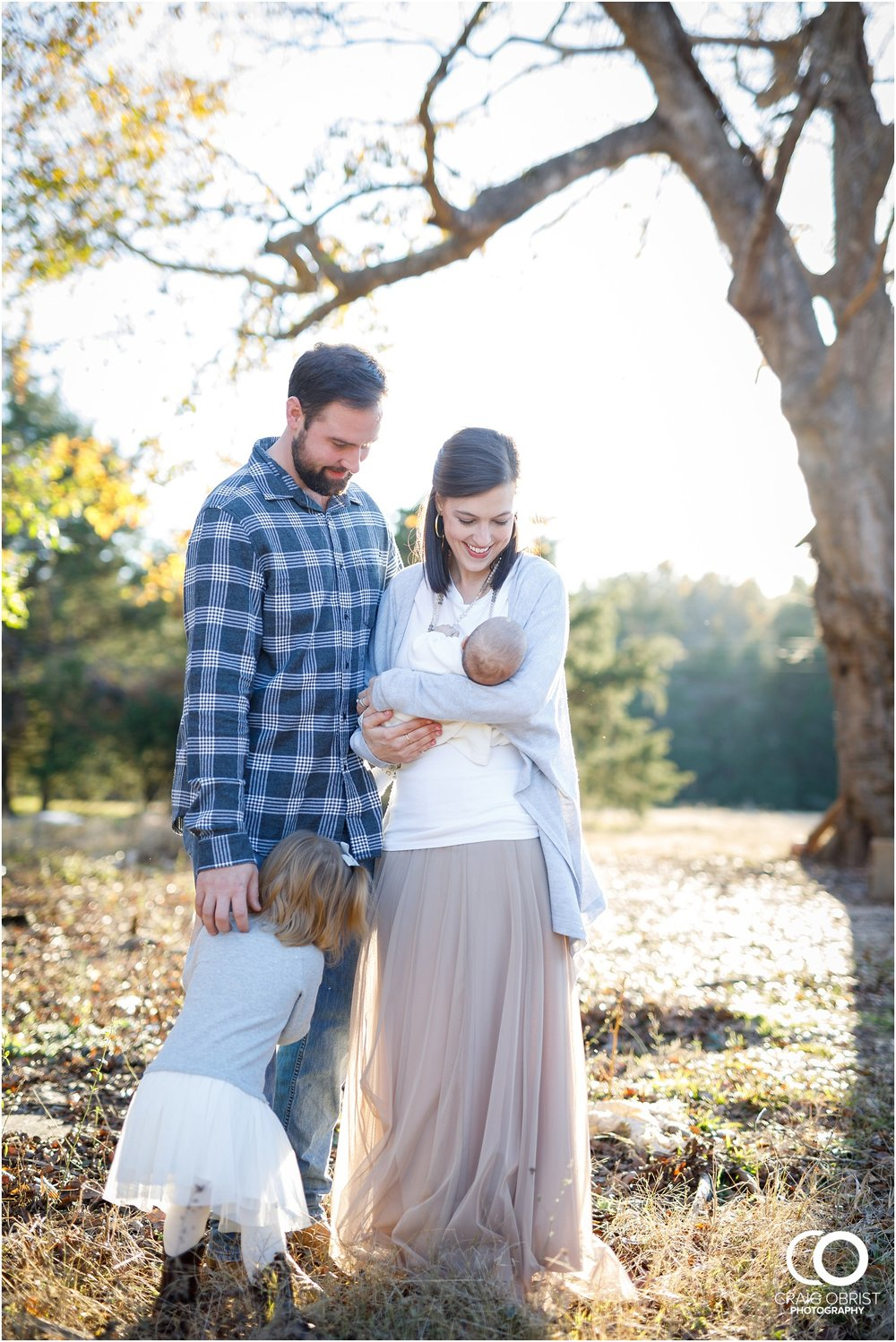 Augusta Countryside family portraits rustic_0004.jpg