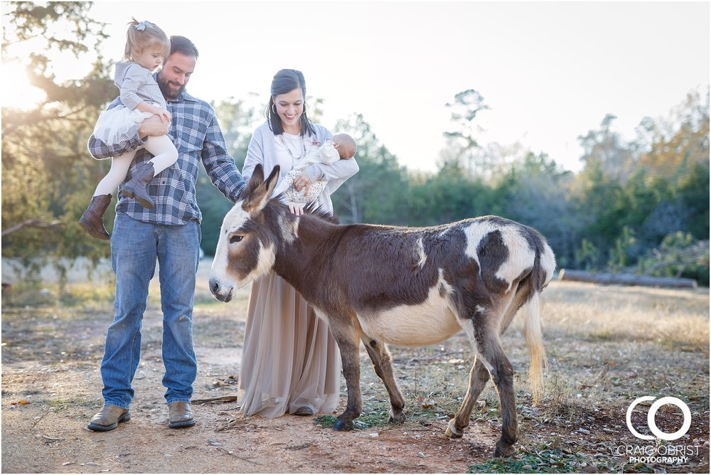 Augusta Countryside family portraits rustic_0007.jpg