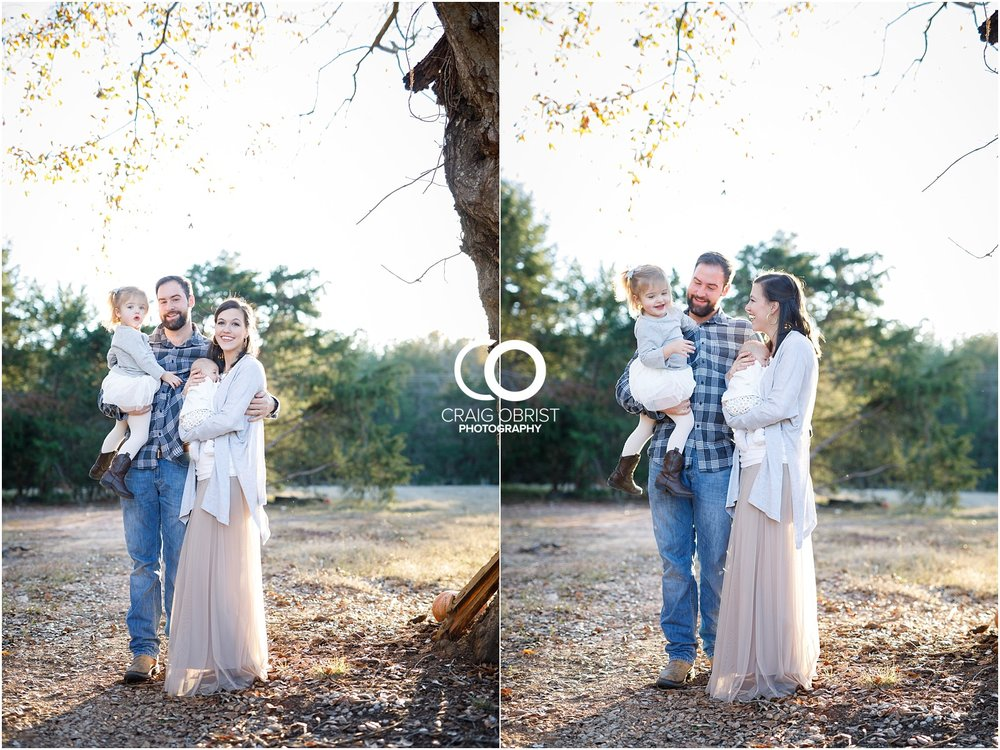 Augusta Countryside family portraits rustic_0008.jpg