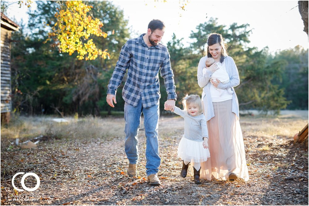 Augusta Countryside family portraits rustic_0009.jpg