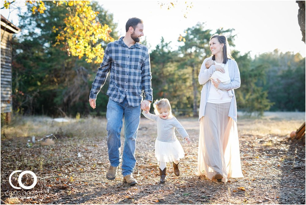 Augusta Countryside family portraits rustic_0010.jpg