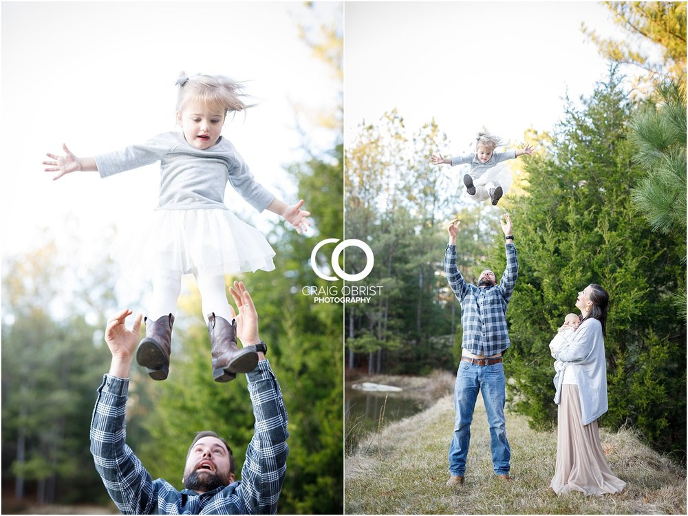 Augusta Countryside family portraits rustic_0015.jpg
