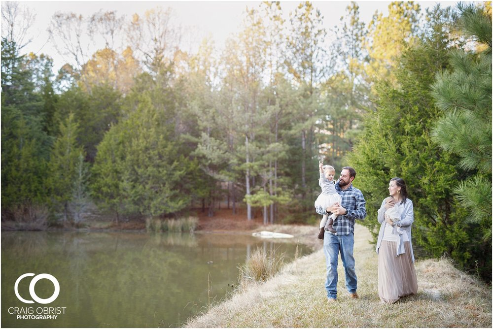 Augusta Countryside family portraits rustic_0016.jpg