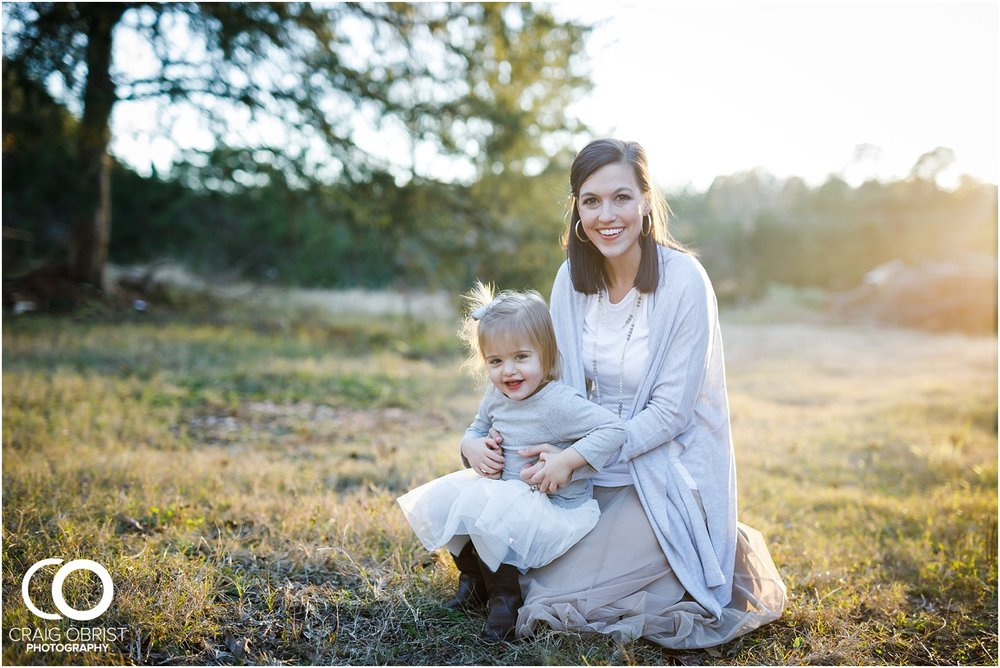 Augusta Countryside family portraits rustic_0017.jpg