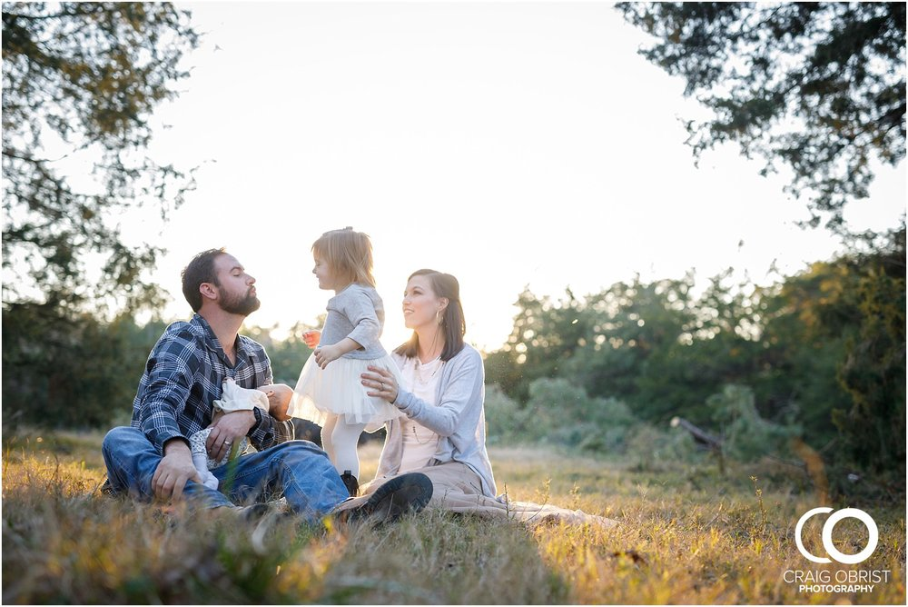 Augusta Countryside family portraits rustic_0021.jpg