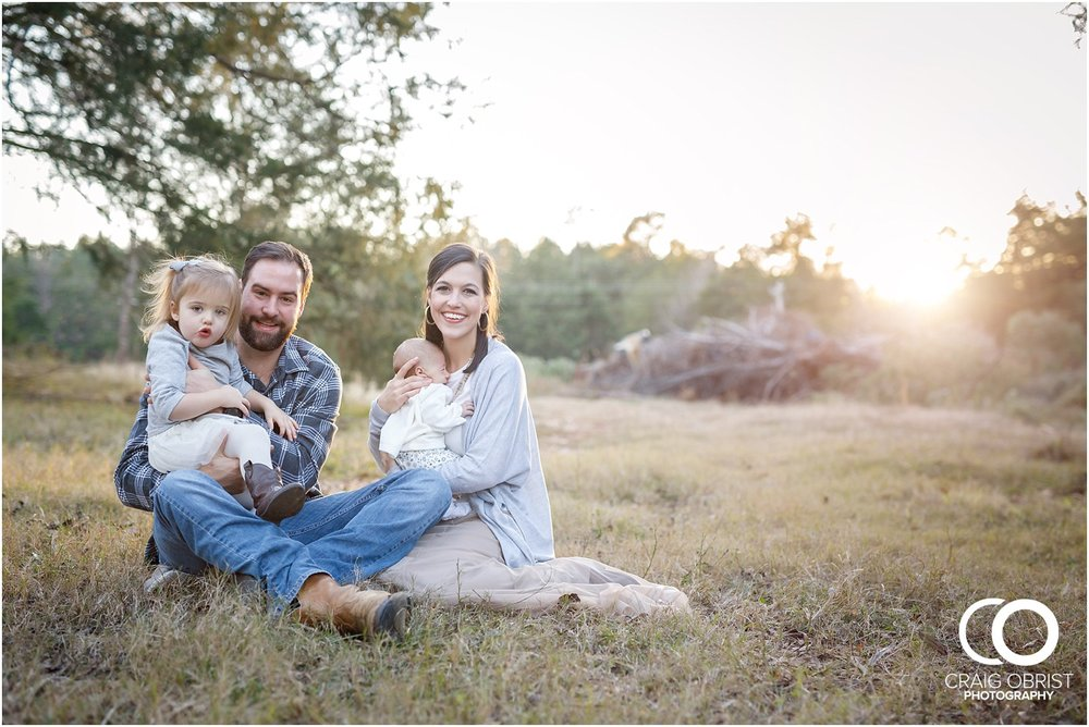 Augusta Countryside family portraits rustic_0024.jpg