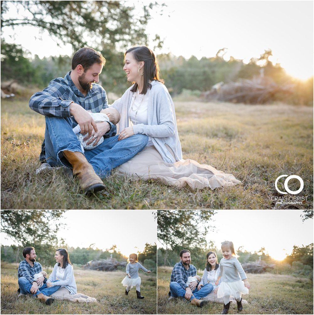Augusta Countryside family portraits rustic_0023.jpg
