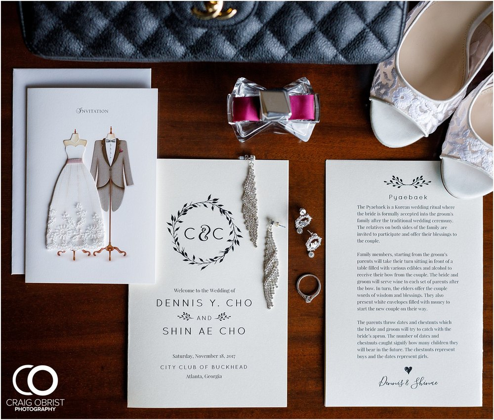 City Club of Buckhead Wedding_0002.jpg