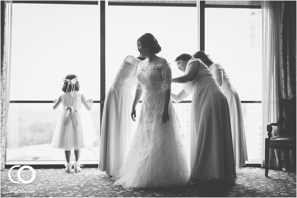 City Club of Buckhead Wedding_0006.jpg