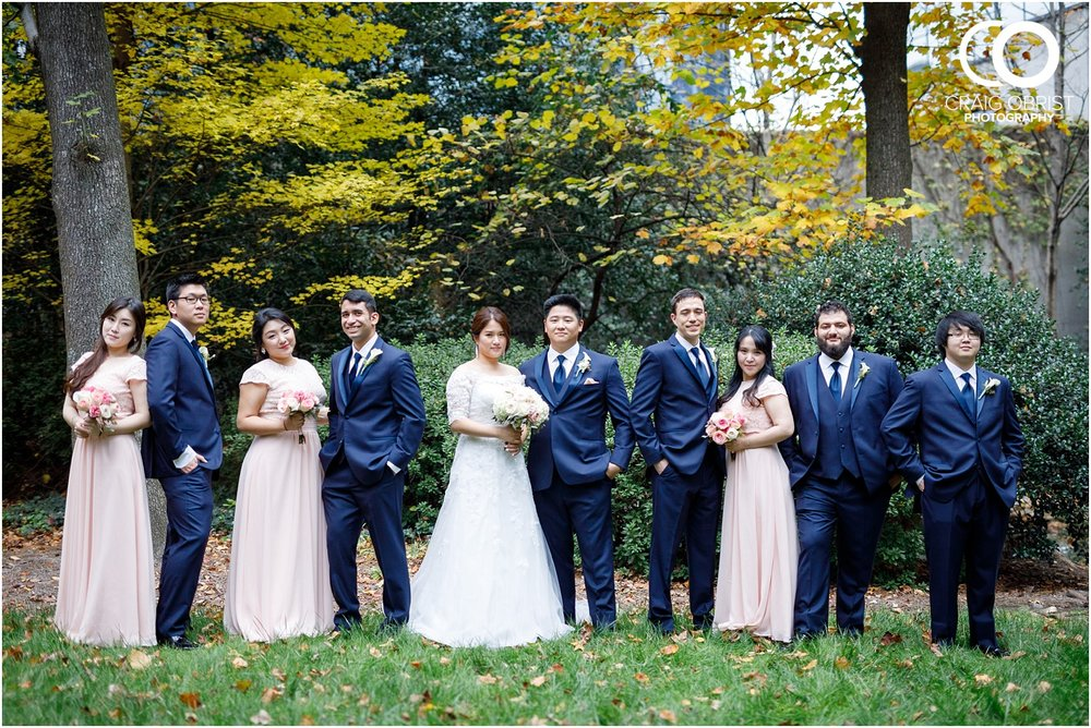 City Club of Buckhead Wedding_0031.jpg