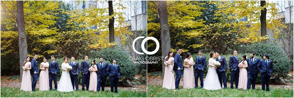 City Club of Buckhead Wedding_0032.jpg