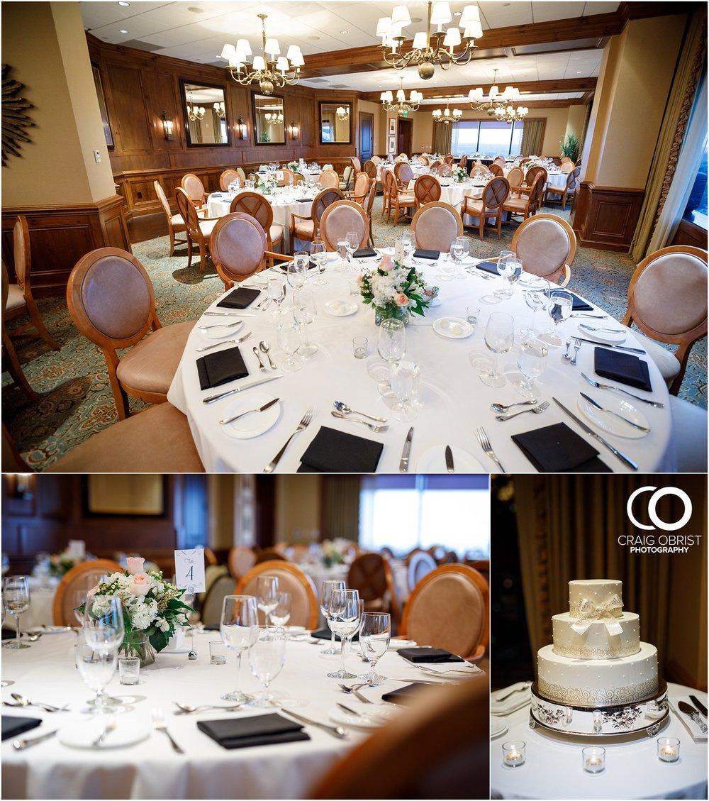 City Club of Buckhead Wedding_0054.jpg