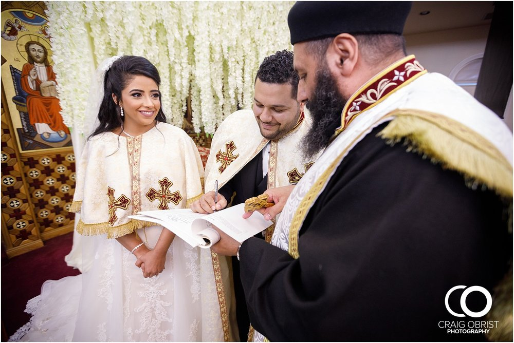 Ashton Gardens Wedding Egyptian Wedding_0067.jpg