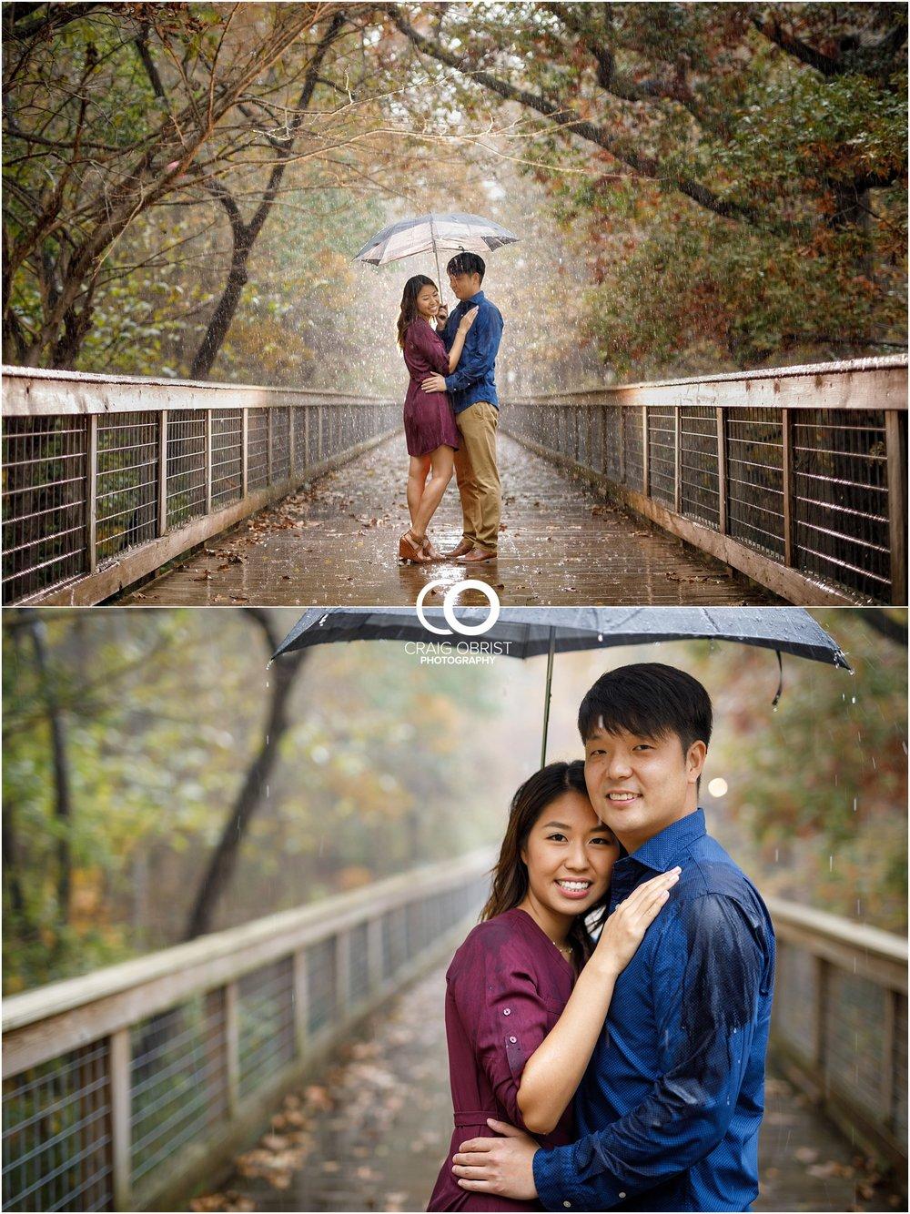 McDaniel Farm Park Rain Engagement Portraits Atlanta_0002.jpg