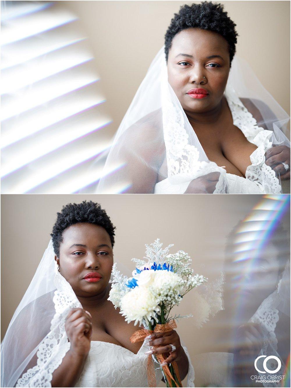 Home Snow day Wedding 2017_0014.jpg