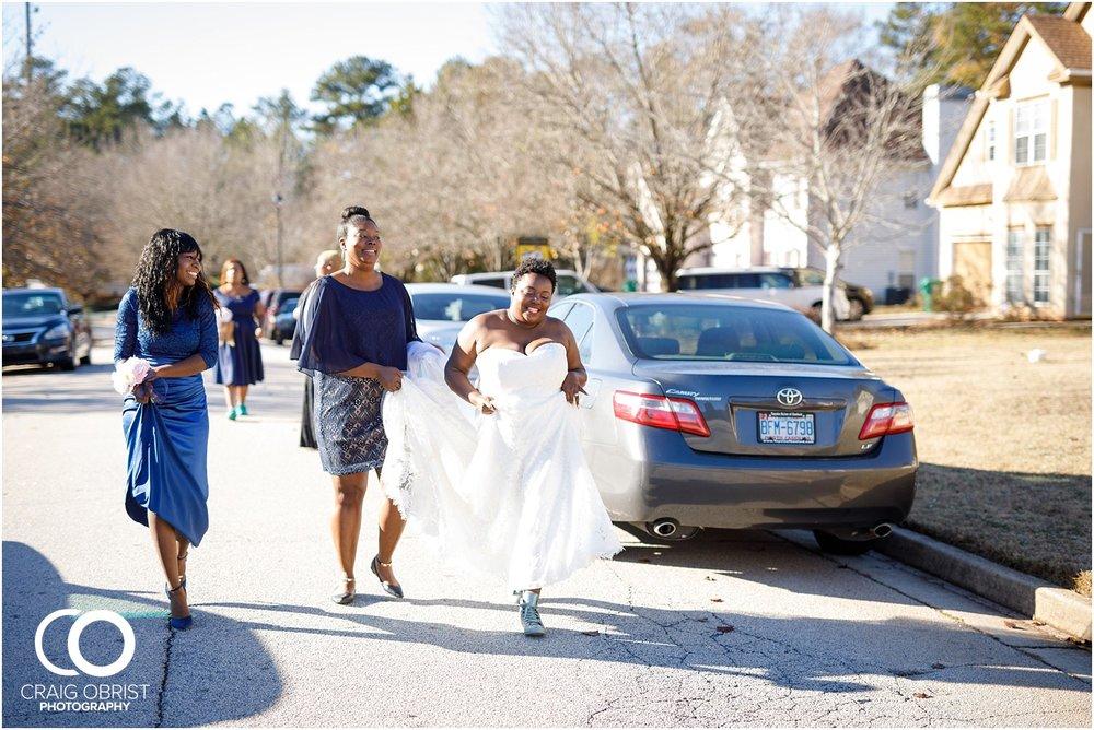 Home Snow day Wedding 2017_0015.jpg