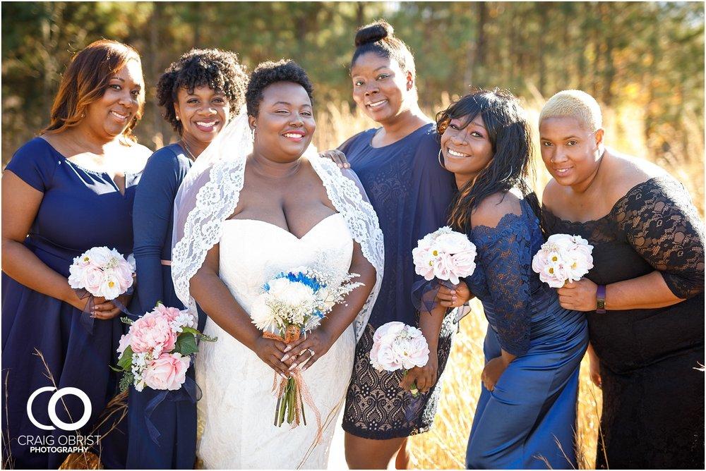 Home Snow day Wedding 2017_0018.jpg