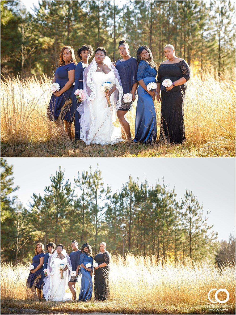 Home Snow day Wedding 2017_0019.jpg